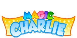 Magic Charlie